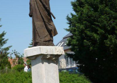Balatonfüred II.vh emlékmű 2009.05.17.küldő-Ágca (11)