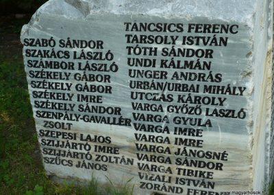Balatonfüred II.vh emlékmű 2009.05.17.küldő-Ágca (7)