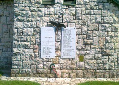 Balatonfűzfő világháborús emlékmű 2011.05.23. küldő-Csiszár Lehel (1)