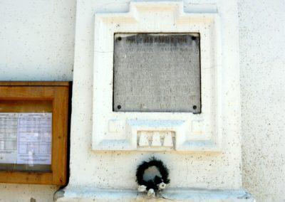 Balatongyörök I.vh emléktáblák 2011.06.12. küldő-Sümec (4)