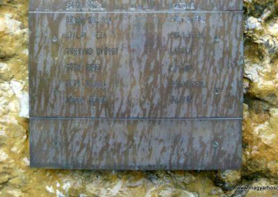 Balatonszőlős II.vh emlékmű 2010.05.15. küldő-Sümec (6)