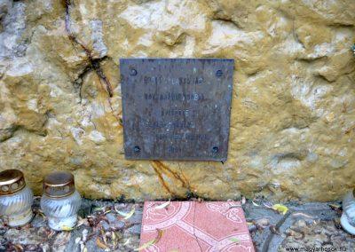Balatonszőlős II.vh emlékmű 2010.05.15. küldő-Sümec (7)