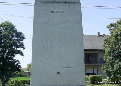 Balatonszabadi világháborús emlékmű 2011.08.24. küldő-Bagoly András (4)