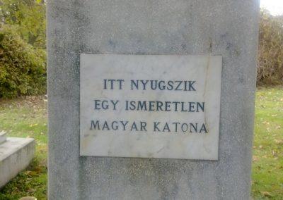 Balatonudvari világháborús emléktáblák 2012.11.06. küldő-Csiszár Lehel (4)