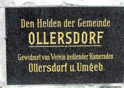 Barátfalva (Ollersdorf) 6