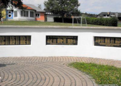 Barátfalva (Ollersdorf) 7