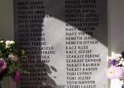 Barbacs világháborús emléktáblák 2008.08.10.küldő-Ancsa84 (2)