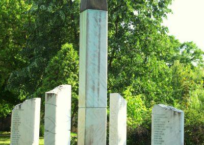Battonya világháborús emlékmű 2012.06.04. küldő- G.K. (2)