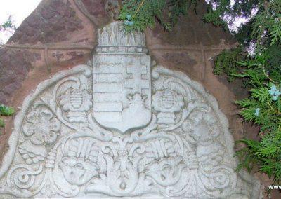 Batyk világháborús emlékmű 2009.06.03. küldő-HunMi (2)