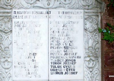 Batyk világháborús emlékmű 2009.06.03. küldő-HunMi (3)