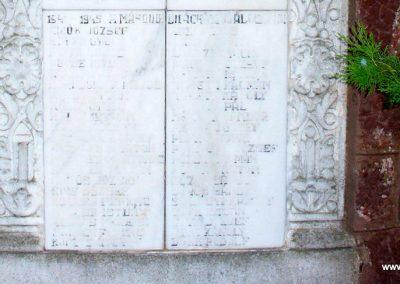 Batyk világháborús emlékmű 2009.06.03. küldő-HunMi (4)