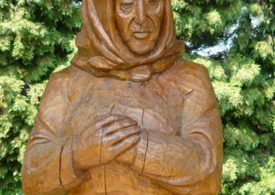 Becsehely II.vh emlékmű 2009.05.23.küldő-Ágca (4)