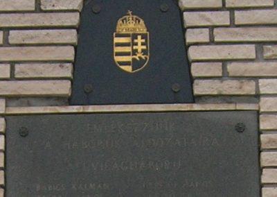 Bejcgyertyanos vh emlékmű 2008.01.27.küldő-Tamás2 (2)