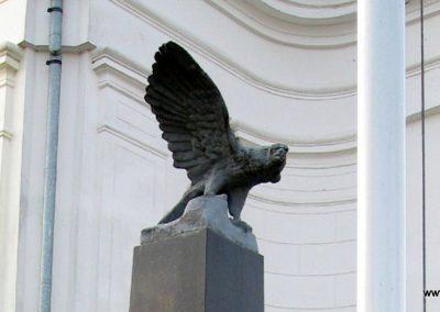 Beleg világháborús emlékmű 2009.04.05. küldő-kalyhas (5)