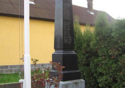 Beleg világháborús emlékmű 2009.04.05. küldő-kalyhas (7)