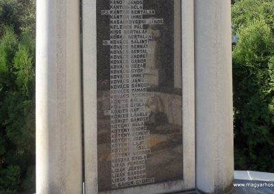 Beregdaróc II. világháborús emlékmű 2016.09.27. küldő-kalyhas (8)