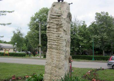 Berekfürdő hősi emlékmű 2013.05.25. küldő-kalyhas (8)
