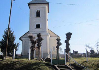 Beret világháborús emléktáblák 2014.02.16. küldő-kalyhas