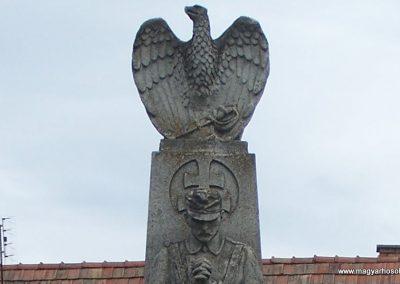 Berkenye I.vh emlékmű 2008.09.21.küldő-Horváth Zsolt (1)