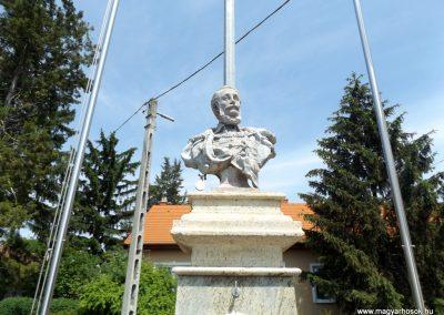 Bihartorda hősi emlékmű 2018.05.26. küldő-Bóta Sándor (4)