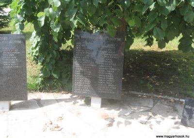 Biri világháborús emléktáblák 2009.07.02.küldő-kalyhas (3)