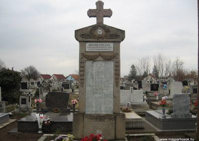 Boconád világháború emlékmű 2008.03.08.küldő-kalyhas (1)