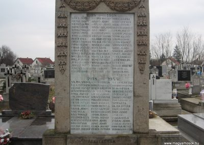 Boconád világháború emlékmű 2008.03.08.küldő-kalyhas (3)