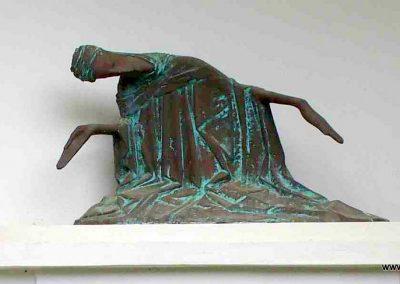 Bocska II.vh emlékmű és síremlékek 2007.08.15. küldő-Hunmi (2)
