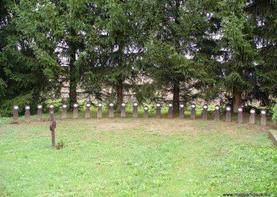 Bocska II.vh emlékmű 2007.08.15. küldő-Hunmi (2)