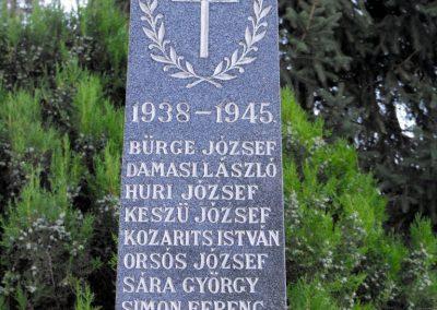 Boda világháborús emlékmű 2012.07.31. küldő-KRySZ (7)
