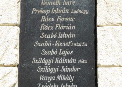 Bodonhely világháborús emlékmű 2012.08.26. küldő-Baloghzoli (5)