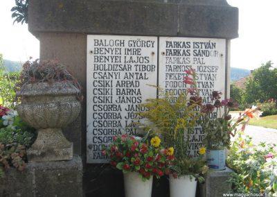 Bogács II.vh emlékmű 2009.07.25 küldő-kalyhas (5)