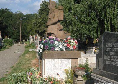 Bogács II.vh emlékmű 2009.07.25 küldő-kalyhas (6)