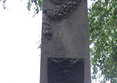 Bogád világháborús emlékmű 2009.06.11.küldő-Horváth Zsolt (1)