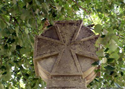 Boldogasszonyfa I.vh emlékmű 2010.08.04. küldő-Sümec (3)