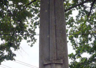 Boldogasszonyfa I.vh emlékmű 2010.08.04. küldő-Sümec (4)
