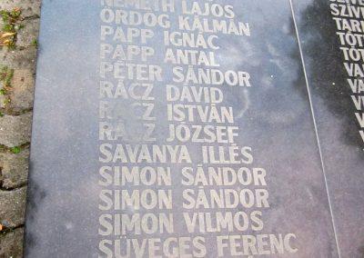 Bordány II.vh emlékmű 2011.08.16. küldő-kalyhas (7)