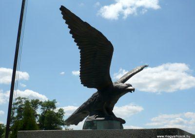 Borsfa világháborús emlékmű 2013.06.27. küldő-Sümec (10)