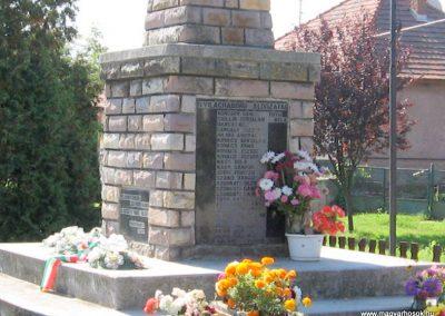 Borsodgeszt világháborús emlékmű 2007.09.24. küldő-kalyhas (7)