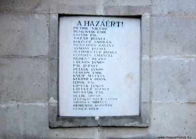 Borsodnádasd világháborús emlékmű 2012.07.06. küldő-kalyhas (4)