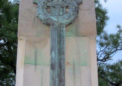 Borsodnádasd világháborús emlékmű 2012.07.06. küldő-kalyhas (5)