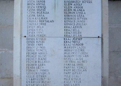 Borsodnádasd világháborús emlékmű 2012.07.06. küldő-kalyhas (6)