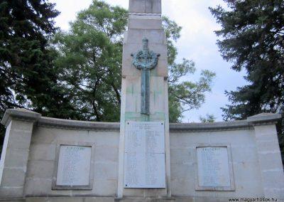 Borsodnádasd világháborús emlékmű 2012.07.06. küldő-kalyhas (7)