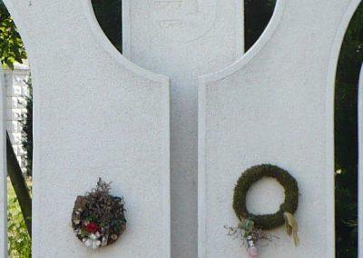 Borsodszirák világháborús emlékmű 2009.05.11.küldő-Gombóc Arthur (2)