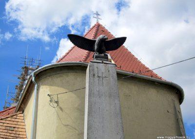 Borsosberény világháborús emlékmű 2012.04.25. küldő-kalyhas (3)