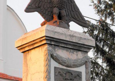 Botykapeterd világháborús emlékmű 2012.08.01. küldő-KRySz (2)
