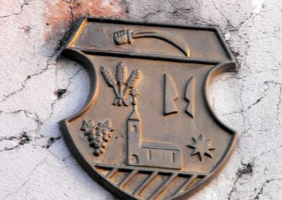 Botykapeterd világháborús emlékmű 2012.08.01. küldő-KRySz (6)