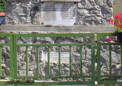 Bozsok világháborús emlékmű 2007.08.25. küldő-HunMi (3)