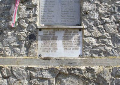 Bozsok világháborús emlékmű 2007.08.25. küldő-HunMi (4)