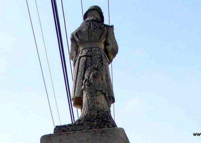 Bozsok világháborús emlékmű 2007.08.25. küldő-HunMi (8)
